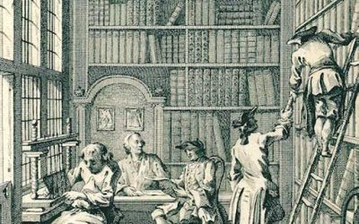 De Florilegio Latinitatis Neotericae a Milena Minkova Apparato