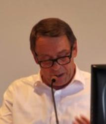 Dirk Sacré