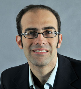 Peter Barrios-Lech
