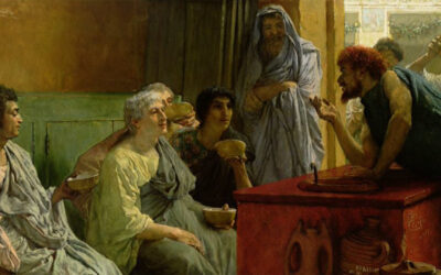 Can Latin be Spoken? Common questions answered by a Latin speaker